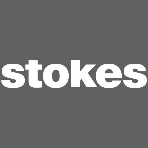 Le Magasin Stokes Store - Articles De Cuisine