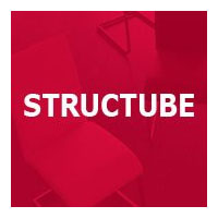 Structube - Promotions & Rabais - Mobilier Salon