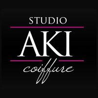 Studio Aki Coiffure - Promotions & Rabais à Candiac
