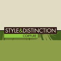 Style & Distinction Coiffure - Promotions & Rabais à Candiac