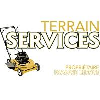 Terrain Services - Promotions & Rabais - Déneigement