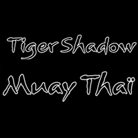 Tiger Shadow Muay Thaï - Promotions & Rabais - Arts Martiaux