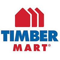 Circulaire Timber Mart - Flyer - Catalogue - Planchers