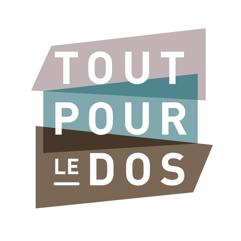 Tout Pour Le Dos - Promotions & Rabais - Fauteuils De Massage