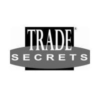 Le Magasin Trade Secrets Store - Produits Bain & Corps