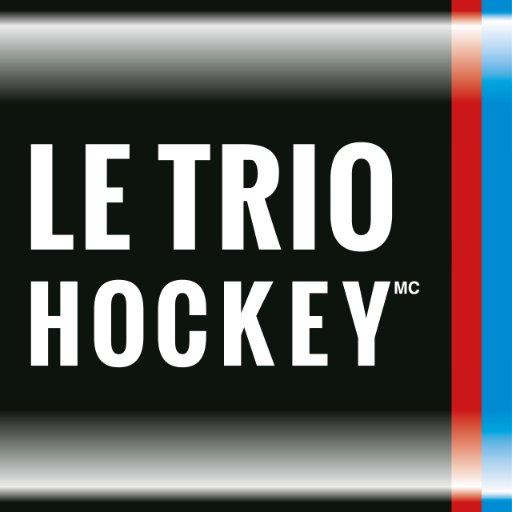 Circulaire Trio Hockey - Flyer - Catalogue