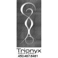 Trionyx Coiffure - Promotions & Rabais à Beloeil