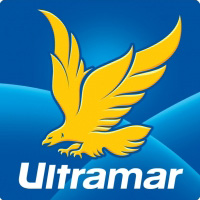 Ultramar - Promotions & Rabais à Saint-Paul