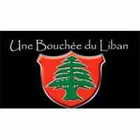 Une Bouchée Du Liban - Promotions & Rabais - Cuisine Libanaise