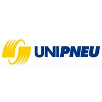 Uni Pneu - Promotions & Rabais à Vieux-limoilou