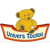 Univers Toutou - Promotions & Rabais - Boutiques Cadeaux