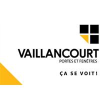 Vaillancourt Portes Et Fenêtres - Promotions & Rabais à Saint-Germain-de-Grantham