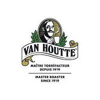Le Restaurant Van Houtte à Les Rivières