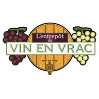Vin En Vrac - Promotions & Rabais - Bières Et Vins