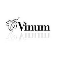 Vinum Design - Promotions & Rabais - Cellier / Cave À Vin