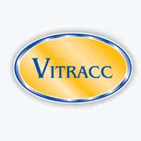 Vitracc - Promotions & Rabais - Antirouille