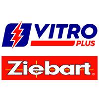 Vitro Plus – Ziebart - Promotions & Rabais - Pare-Brise / Réparation