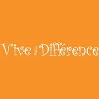 Le Magasin Vive La Différence Store - Boutiques Cadeaux