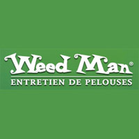 Circulaire Weed Man Circulaire - Catalogue - Flyer - Saint-Joseph-de-Beauce