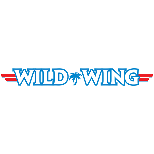 Prix & Menu Wild Wing