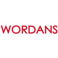 Wordans – Design Your Life - Promotions & Rabais - Boutiques Cadeaux