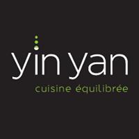 Yin Yan Sushi - Promotions & Rabais - Sushi Bar