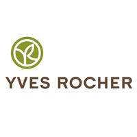 Yves Rocher - Promotions & Rabais - Produits Bain & Corps