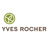 Yves Rocher - Promotions & Rabais à Beloeil