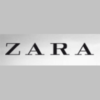 Le Magasin Zara Store - Robes