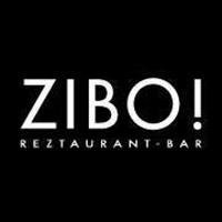 Le Restaurant Zibo ! – Restaurant – Bar - Resto Pub
