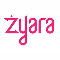 Le Restaurant Zyara Restaurant Libanais - Cuisine Libanaise