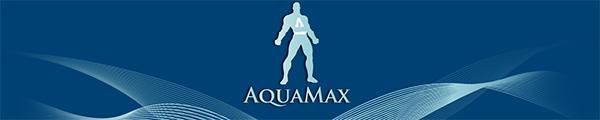 Aquamax Installation Et Réparation De Piscine Gatineau