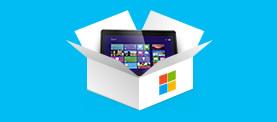 Boutique Microsoft Livraison Gratuite