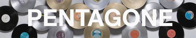 Circulaire en ligne de la boutique Pentagone