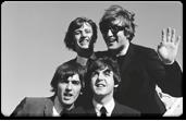 Carte Cadeau Beatles Itunes