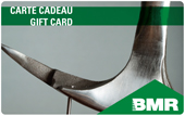 Carte Cadeau Bmr Cadeau3