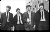 Carte Cadeaux Beatles Itunes