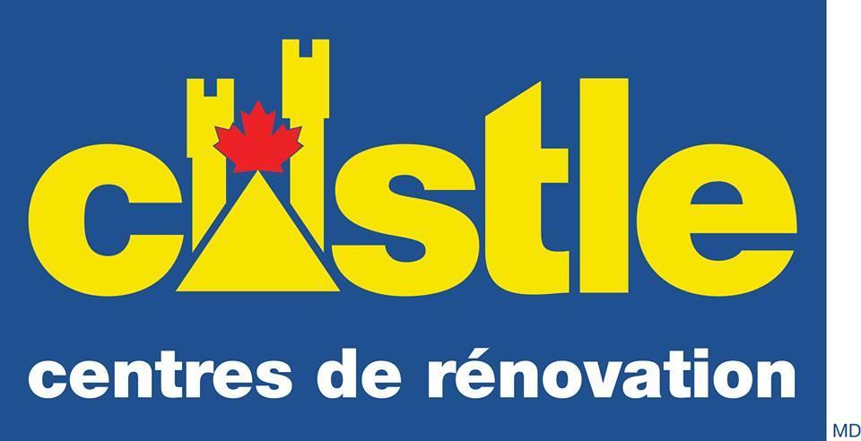 Centre Rénovation Castle