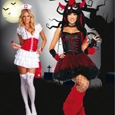 Costumes Halloween Sexy