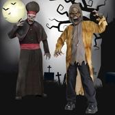 Costumes Halloween Zombie