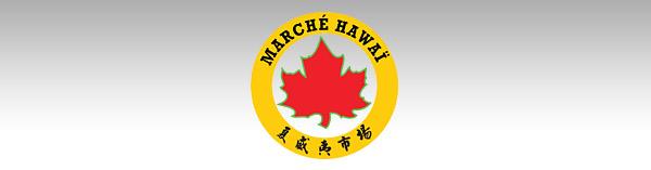Marché Hawai épicerie Asiatique En Ligne
