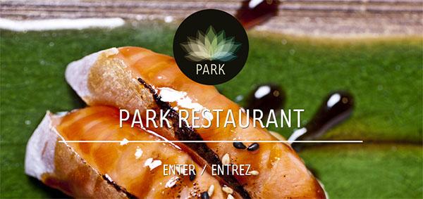 Park Restaurant
