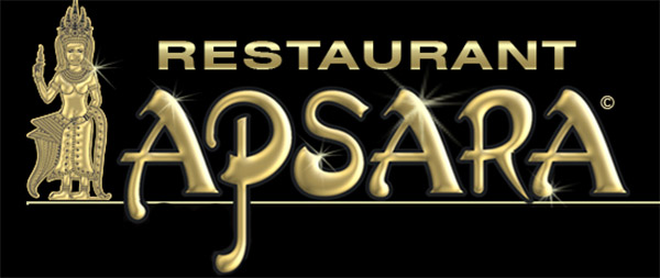 Restaurant Aspara