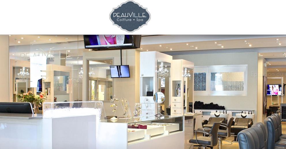 Salon Deauville En Ligne