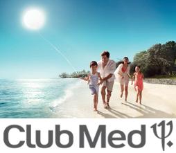 Vacances Club Med